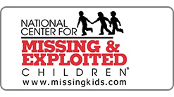 button-missing-exploited-children