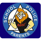 button-school-police-parents