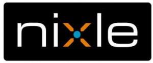 nixle-logo