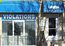 violations-bureau